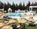 Hotel Menara, Monastir (Tunizija) - namestitev