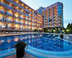 Hotel Lilia, Varna - namestitev