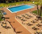 Tildi Hôtel Agadir, Marakeš (Maroko) - last minute počitnice