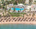 Mirage Bay Resort & Aquapark, Hurghada - namestitev