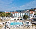 Hotel Lišanj, Rijeka (Hrvaška) - last minute počitnice