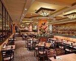 California Hotel & Casino, Las Vegas, Nevada - namestitev