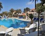 Hotel Morabeza, Sal (Kap Verdi) - last minute počitnice