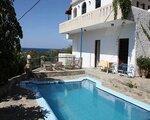 Lofos, Chania (Kreta) - last minute počitnice