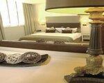 London Bridge Hotel, London-City - namestitev