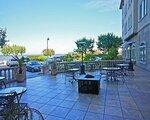 Bay Landing Hotel, San Francisco, Kalifornija - namestitev