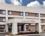 Baymont Inn & Suites Glenview, Chicago - namestitev