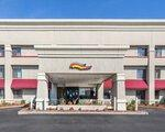 Baymont Inn And Suites Detroit/roseville, Detroit-Metropolitan - namestitev