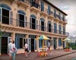 Horizontes Los Jazmines, Havanna - last minute počitnice