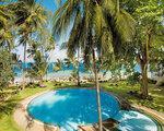 Neptune Beach Resort, Mombasa (Kenija) - last minute počitnice