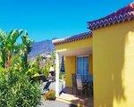 Villa Los Lomos & Casa Elisa, La Palma - namestitev