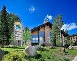 Cedar Breaks Lodge & Spa, Cedar City - namestitev