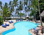 Severin Sea Lodge, Mombasa (Kenija) - last minute počitnice