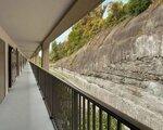 Baymont Inn & Suites Nashville Airport/ Briley, Nashville - namestitev