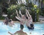 Travellers Beach Hotel & Club, Mombasa (Kenija) - last minute počitnice
