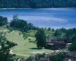 Los Suenos Marriott Ocean & Golf Resort, Tambor - namestitev