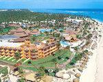 Vik Hotel Arena Blanca & Vik Hotel Cayena Beach, Punta Cana - last minute počitnice