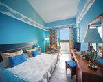 Blau Costa Verde Beach Resort & Blau Costa Verde Plus Beach Resort, Holguin - last minute počitnice