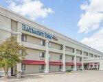Baymont Inn And Suites Champaign, Indianapolis - namestitev