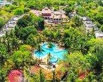 Diani Sea Resort, Last minute Kenija, all inclusive