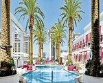 The Cromwell Hotel Las Vegas, Las Vegas, Nevada - namestitev