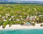 Leopard Beach Resort & Spa, Mombasa (Kenija) - last minute počitnice
