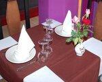 Mabrouk Hotel & Suites, Agadir (Maroko) - namestitev