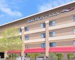 Baymont Inn & Suites Flint, Detroit-Metropolitan - namestitev