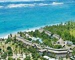 Southern Palms Beach Resort, Mombasa (Kenija) - namestitev