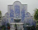 Maestre, Malaga - namestitev