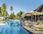 Amani Tiwi Beach Resort, Last minute Kenija, all inclusive
