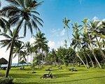 Neptune Paradise Beach Resort & Spa, Mombasa (Kenija) - last minute počitnice