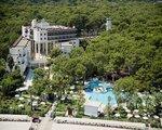 Seven Seas Hotel Life, Antalya - last minute počitnice