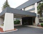 Baymont Inn And Suites Bridgeport/frankenmuth, Detroit-Metropolitan - namestitev