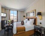 Hôtel Barrière Le Majestic Cannes, Cannes - namestitev