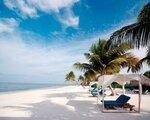 Makunudu Island, Maldivi - last minute počitnice