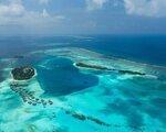 Conrad Maldives Rangali Island, Maldivi - potapljanje