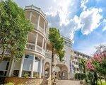 Hotel Malin, Rijeka (Hrvaška) - last minute počitnice