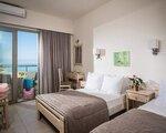 Malliotakis Beach Hotel, Chania (Kreta) - last minute počitnice