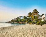 Malliouhana , Auberge Resorts Collection, Anguilla (Kleine Antillen) - namestitev