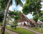 Sandies Tropical Village, Last minute Kenija