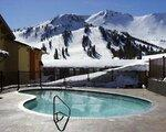Mammoth Mountain Inn, Mammoth Lakes - namestitev