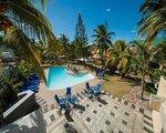Manisa Hotel, Port Louis, Mauritius - last minute počitnice