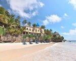 Bahari Beach Club, Last minute Kenija, all inclusive