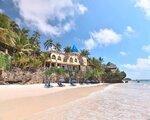 Bahari Beach Club, Mombasa (Kenija) - last minute počitnice