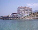 Manolya Hotel, Ercan (sever) - last minute počitnice