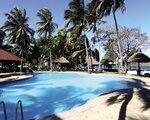 Nyali Sun Africa Beach Hotel & Spa, Mombasa (Kenija) - namestitev