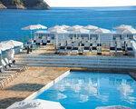 Mar Azul Pur Estil Hotel & Spa, Palma de Mallorca - last minute počitnice