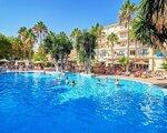 Hm Mar Blau, Palma de Mallorca - last minute počitnice