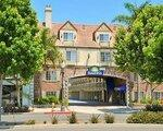 Days Inn Los Angeles Lax/redondo And Manhattan Beach, Los Angeles, Kalifornija - namestitev